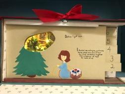 Christmas House Box - page 2