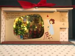Christmas House Box - page 4