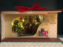 Christmas House Box - page 5