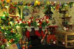 inside christmas house box (2)